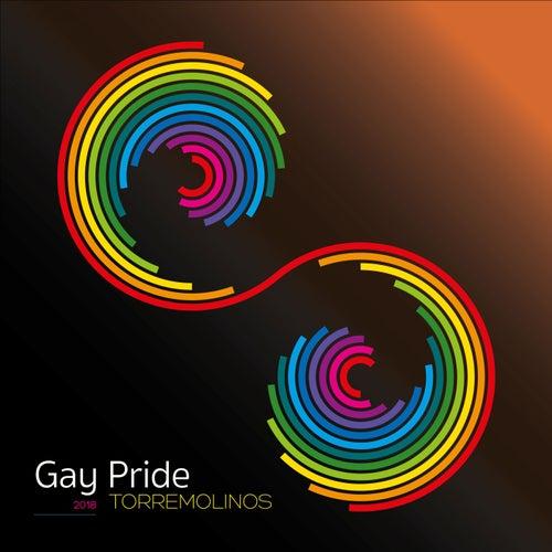 Gay Pride Torremolinos (2018) di Various Artists