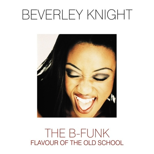 The B-Funk de Beverley Knight