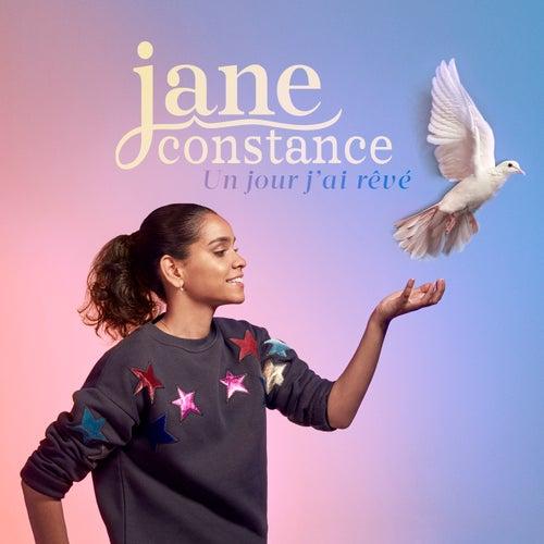 Un jour j'ai rêvé by Jane Constance
