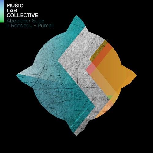 Rondeau von Music Lab Collective