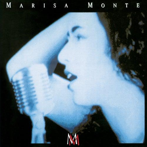 Marisa Monte MM by Marisa Monte