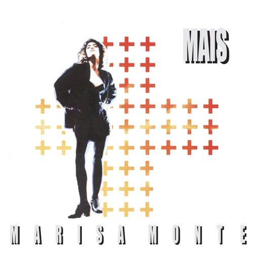 Mais de Marisa Monte
