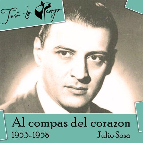 Al compas del corazon (1955-1959) by Various Artists