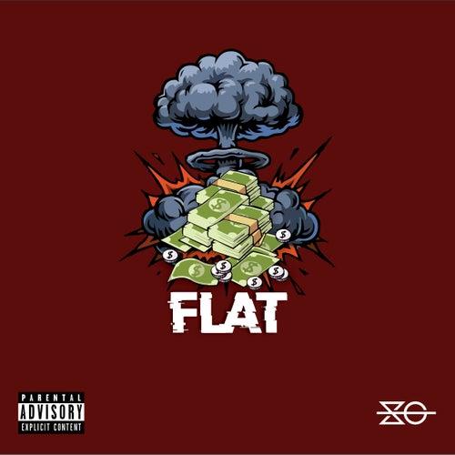Flat von Slow Gang