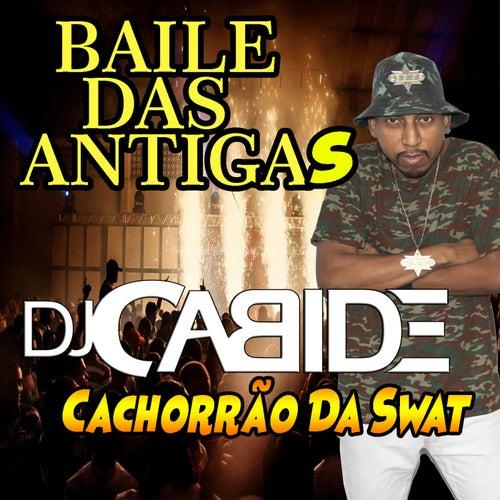 Cachorrão da Swat de DJ Cabide