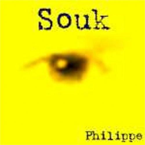 Souk de Philippe