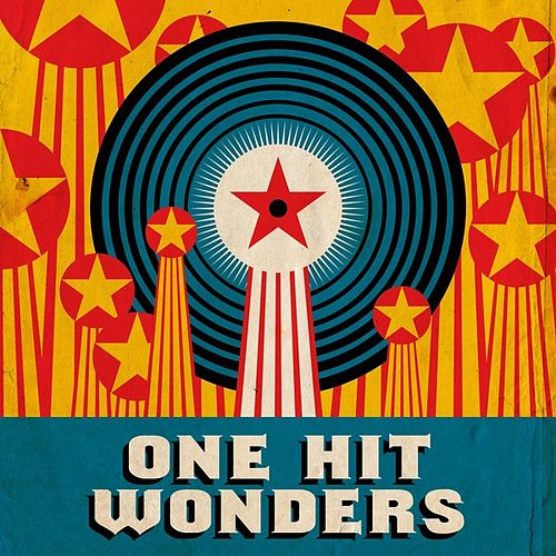 One Hit Wonders von Various Artists
