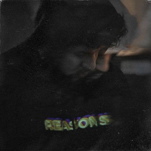 Reasons von Sx