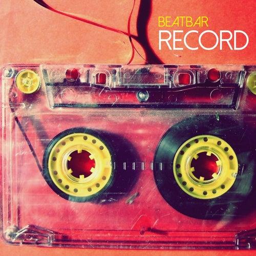 Record by Beatbar
