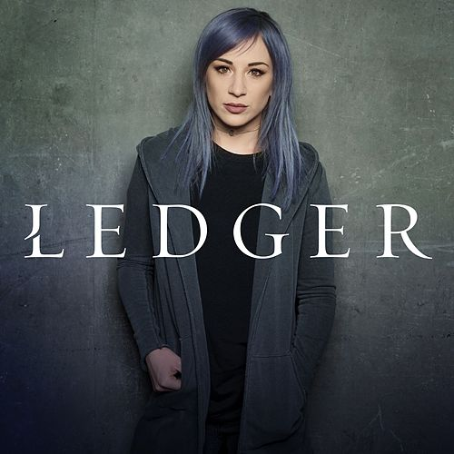 Not Dead Yet by Ledger