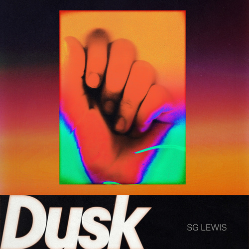 Dusk by SG Lewis