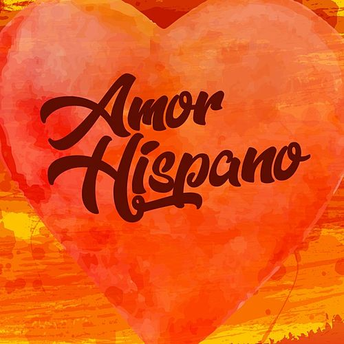 Amor Hispano de Various Artists