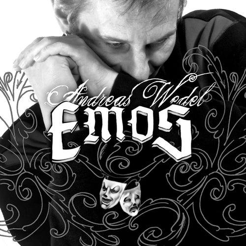 Emos von Andreas Wedel