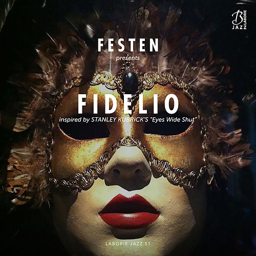 Fidelio (Extract from