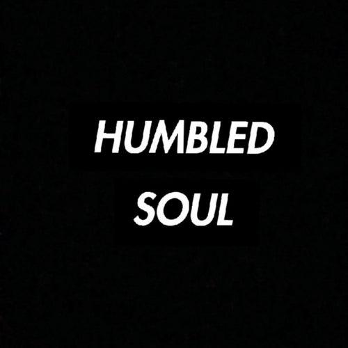Humbled Soul de Apaulow