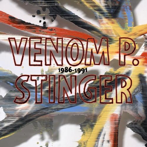 1986-1991 de Venom P. Stinger