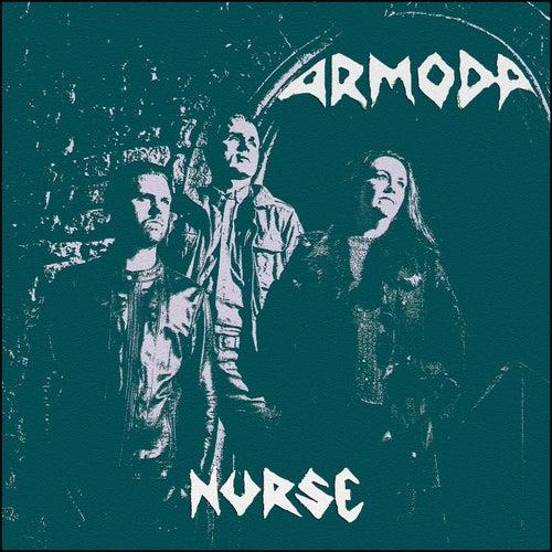 Nurse de Armoda