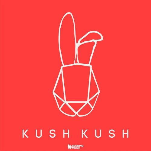 Sweet & Bitter de Kush Kush