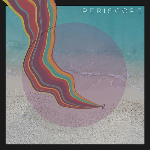 Periscope by Airside