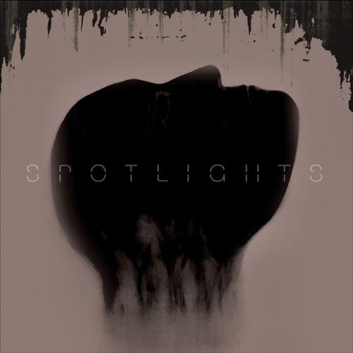 Hanging By Faith de The Spotlights