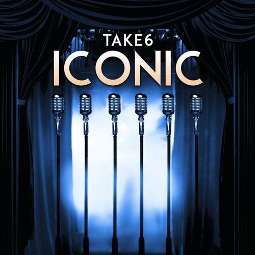 Iconic de Take 6