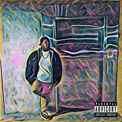 Black Elevator Music von Ty Graves