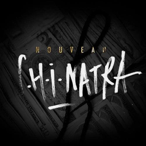 Nouveau C.H.I.natra (Remix) by Sameer Ahmad