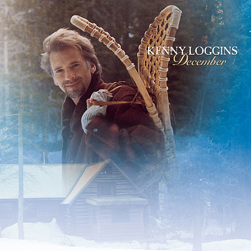 December de Kenny Loggins