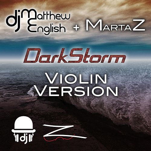 Darkstorm (Violin Version) von Marta Z