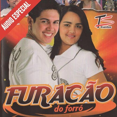 Furacão do Forró - Áudio Especial, Vol. 2 (Ao Vivo) by Furacão do Forró
