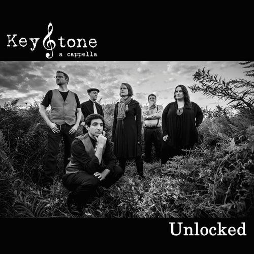 Unlocked von KeyStone A Cappella