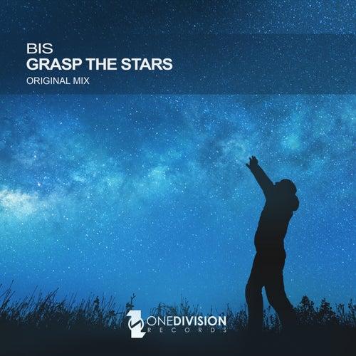Grasp The Stars de Bis