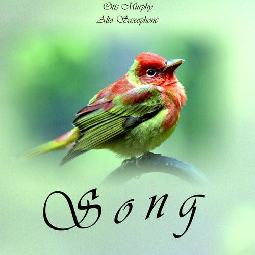Song by Otis Murphy