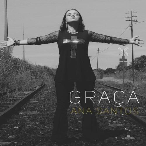 Graça de Ana Santos