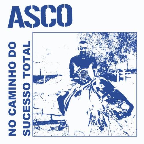 No Caminho do Sucesso Total von A.S.C.O.