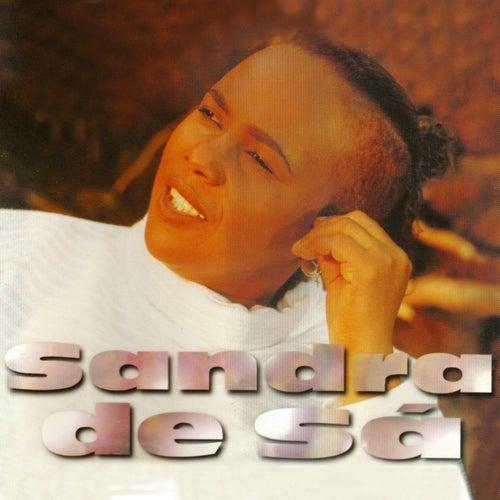 Soul de verão de Sandra De Sá