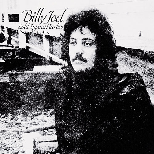 Cold Spring Harbor de Billy Joel