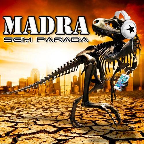 Sem Parada de Madra