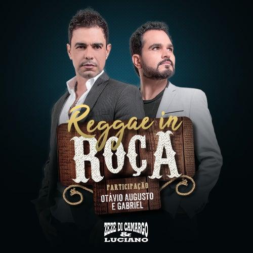 Reggae in Roça von Zezé Di Camargo & Luciano