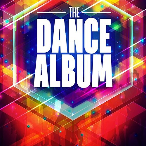 The Dance Album de Various Artists