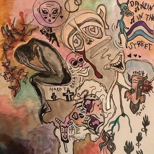 Ecstasy EP by Emotionull