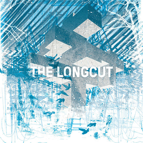 Arrows by Longcut