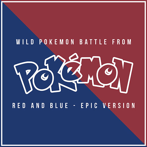 Wild Pokemon Battle (From