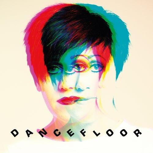 Dancefloor de Tracey Thorn