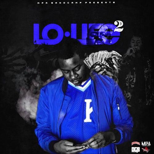LoLife 2 von Various Artists