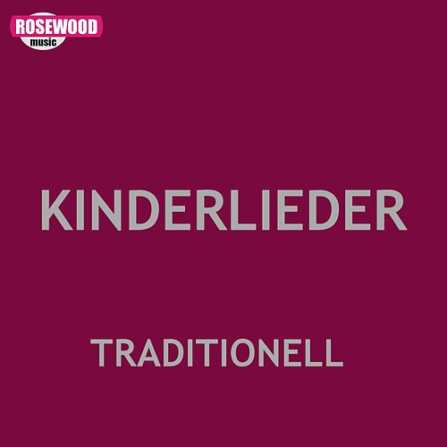 Traditionelle Kinderlieder von Kiddy Cats