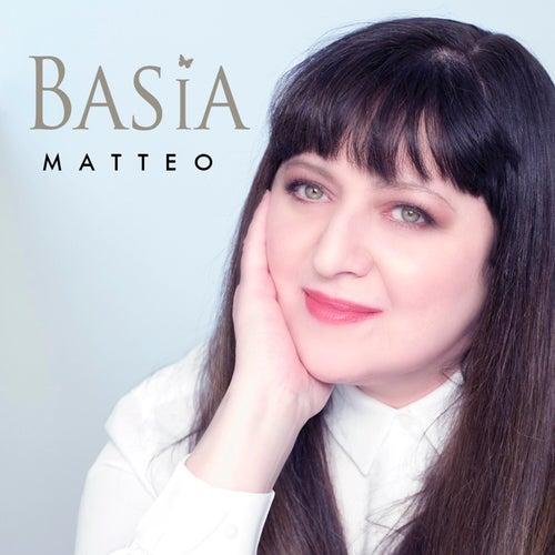 Matteo by Basia