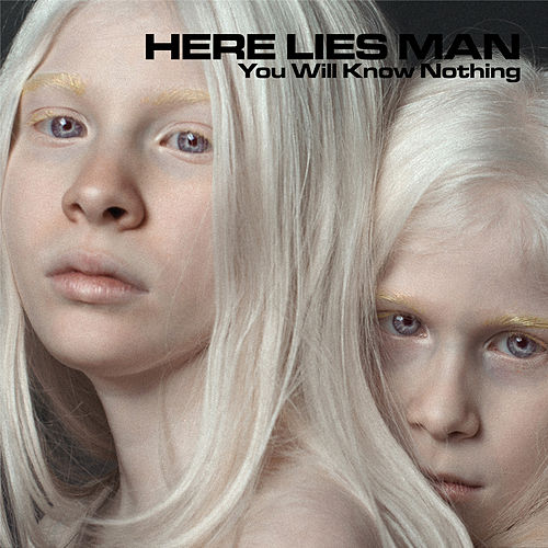 Fighting by Here Lies Man