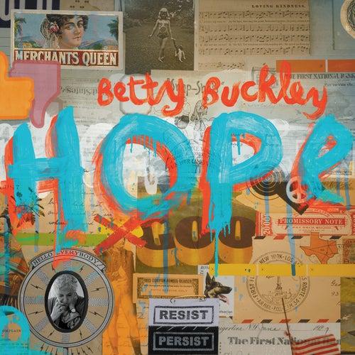 Hope by Betty Buckley