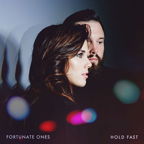 Before You von The Fortunate Ones